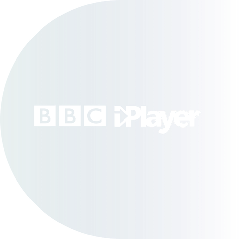 Use a VPN to watch BBC iPlayer.