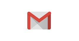 Google Mail-Logo.