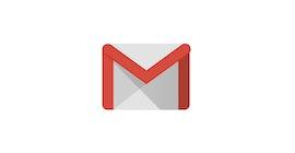 Logo Gmaila.