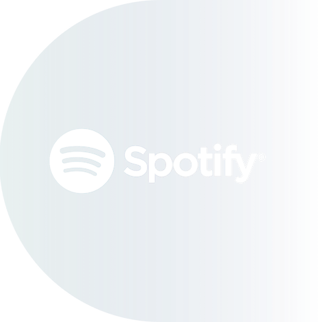 VPN for Spotify: Spotify-logo.