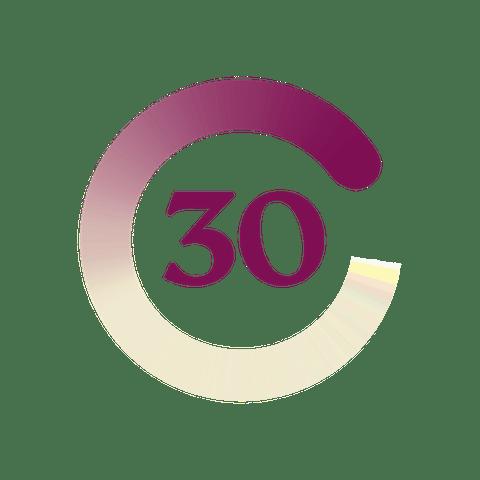 VPN 30-day money-back guarantee.