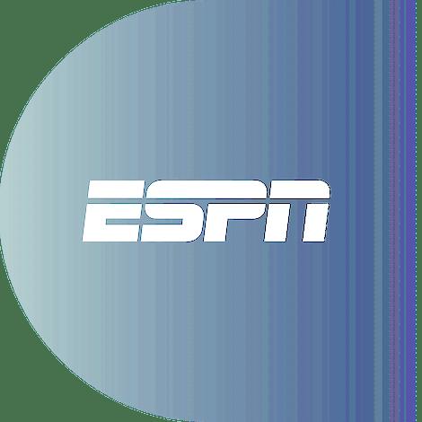 Se ESPN med en VPN.