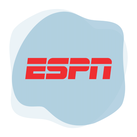 Watch ESPN with a VPN.