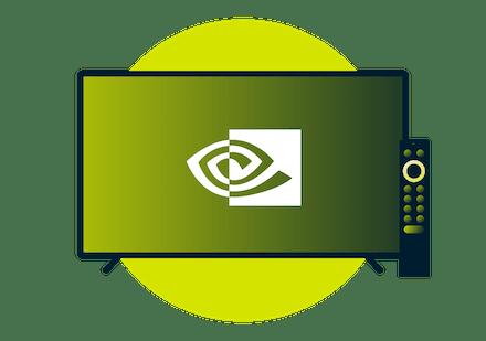 ExpressVPN and Nvidia Shield TV Pro.