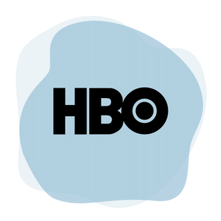 Watch HBO Max, HBO Go, and HBO Now on a computer or any other device with a VPN.