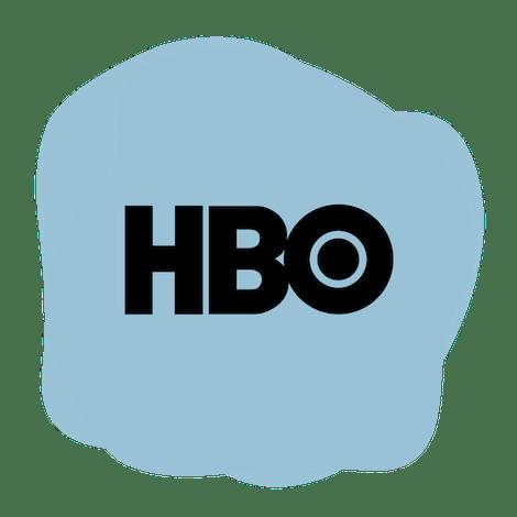 Titta på HBO Max, HBO Go och HBO Now på en dator eller annan enhet med ett VPN.