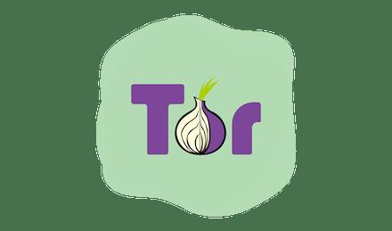 Tor-logotyp.