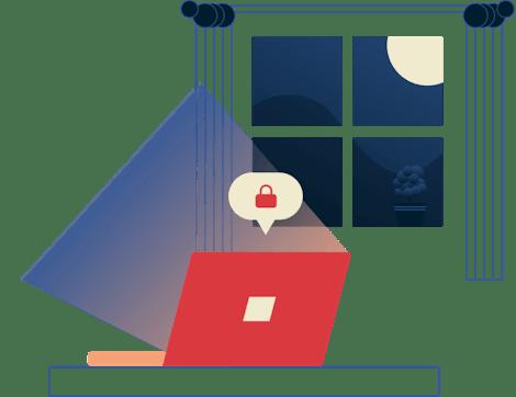 Программа VPN для ПК с Windows от ExpressVPN: скачайте лучшую VPN на ПК и ноутбуки с ОС Windows.