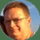 piotr sadowski profile avatar.