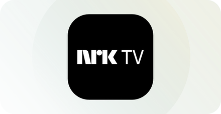 Watch NRK TV with a VPN.