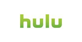 Hulu-Logo.