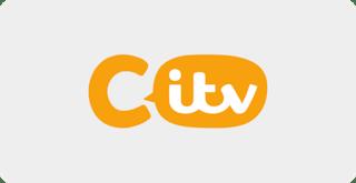 CITV logo.