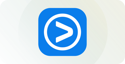 Watch ViuTV with a VPN.