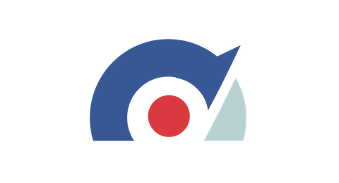 lightway speed icon