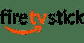 Fire TV Stick logo