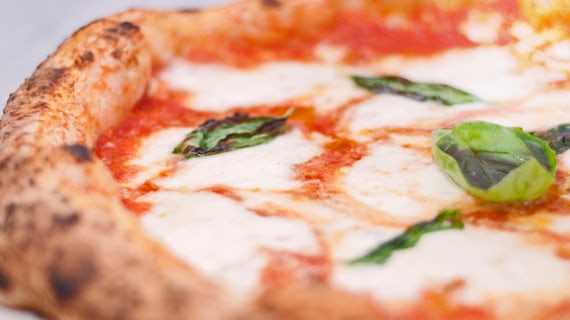 Top Eats Around The Office Of ExpressVPN Employees: Italy