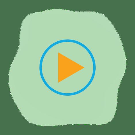 Логотип Sling TV.