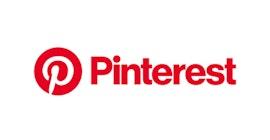 Pinterest-Logo.