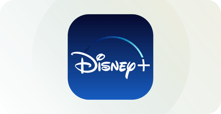 Disney plus VPN.