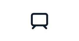 스마트 TV
