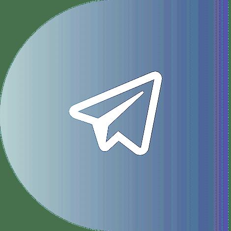 Get ExpressVPN, the best VPN for Telegram.