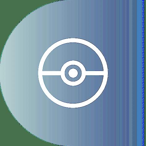 VPN för Pokémon Go!