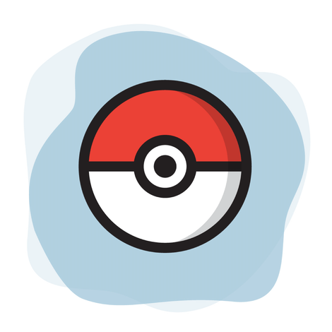 VPN for Pokémon Go!