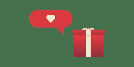 Verv en venn og få 30 dager med gratis ExpressVPN-tjeneste