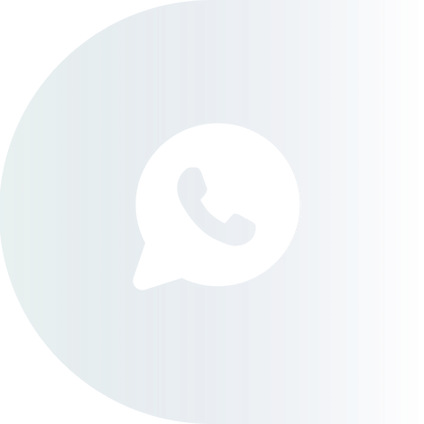 Make a WhatsApp phone call with a VPN.