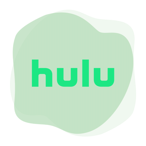 Use a VPN to stream Hulu.