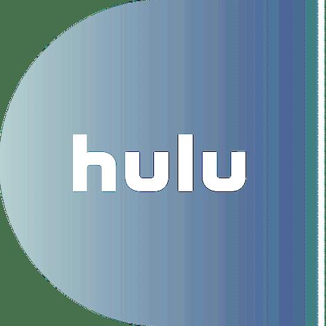 Логотип Хулу.