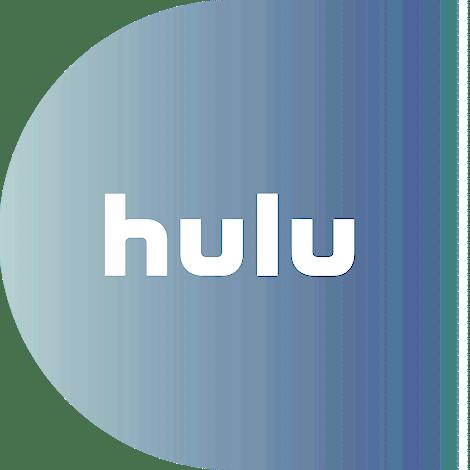 Utilisez un VPN pour streamer Hulu