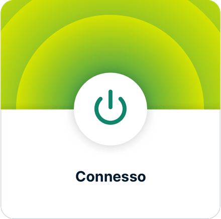 Install VPN step 3. Connected app.