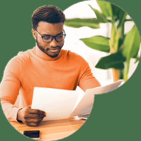 Our Hiring Process_Header