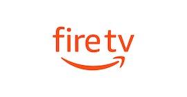 Amazon Fire TV VPN.