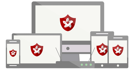 The best VPN for Hong Kong
