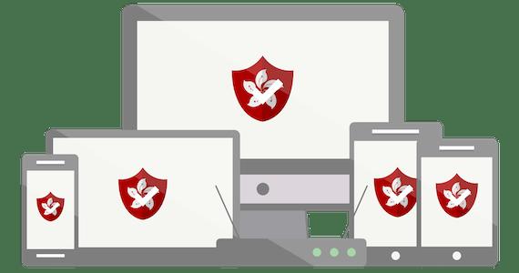 The best VPN for Hong Kong