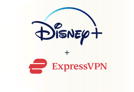 Disney+ Expressvpn