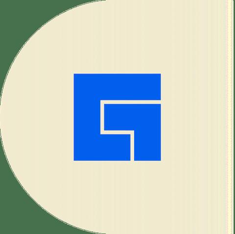 Facebook Gaming -logo.