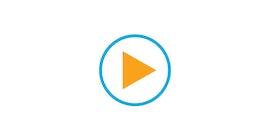 Sling TV-Logo.