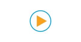 Sling TV logo.
