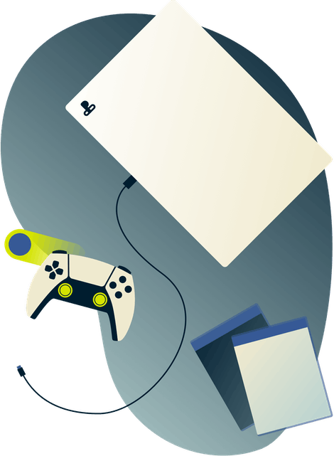 Obtenga la mejor VPN para PlayStation.