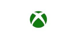 Xbox VPN.