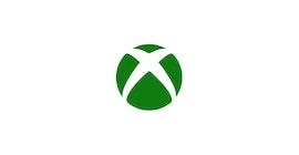 Xbox 로고