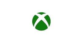 Xboxロゴ