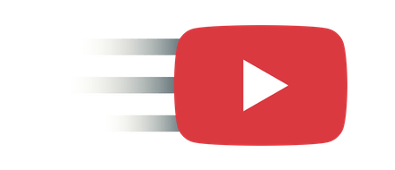 ExpressVPN's high-speed network is perfect for YouTube TV