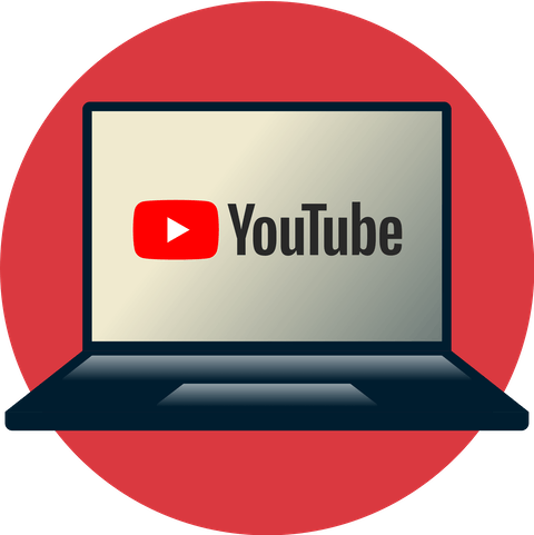 Odblokuj Youtube z VPN.