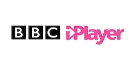 โลโก้ BBC iPlayer