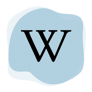 Unblock Wikipedia with a VPN: The Wikipedia W.