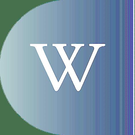 VPNを使ってWikipediaのブロックを解除:Wikipedia W。